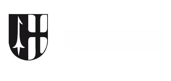 Sportfreunde Untergriesheim 1937 e.V.