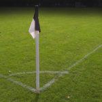 Kantersieg für die Sportfreunde beim Auswärtsspiel in Heilbronn
