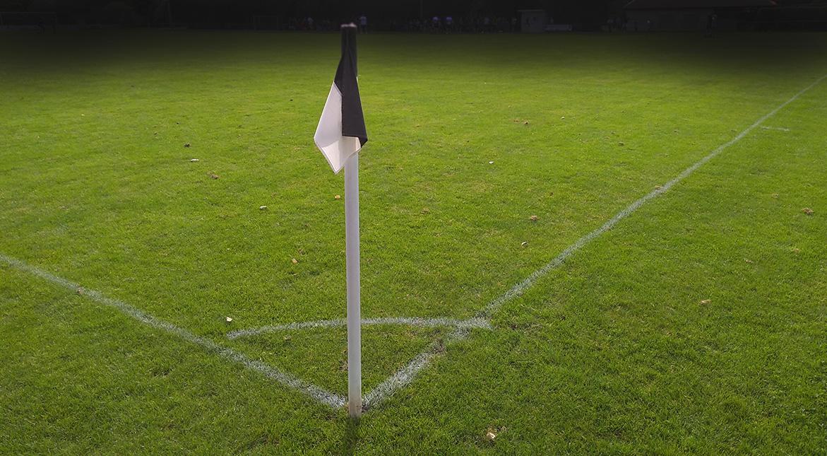 Sportfreunde beginnen Vorbereitung zur neuen Saison