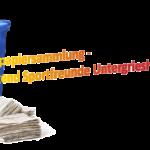Altpapiersammlung – Jugend Sportfreunde Untergriesheim