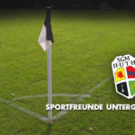 Jugendfußball SGM H-U-T-H
