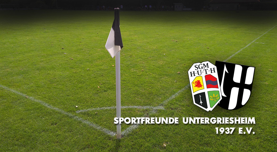 You are currently viewing Jugendfußball SGM H-U-T-H
