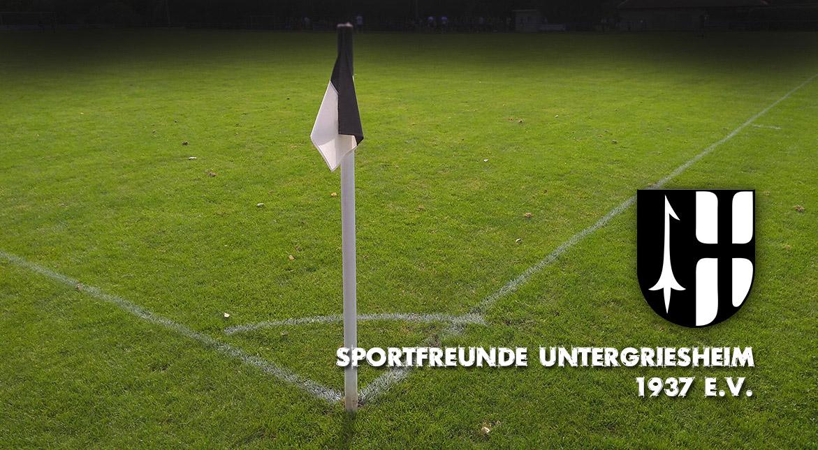 You are currently viewing Torfestival in Neckarsulm – Negativserie für die Sportfreunde II dauert leider an