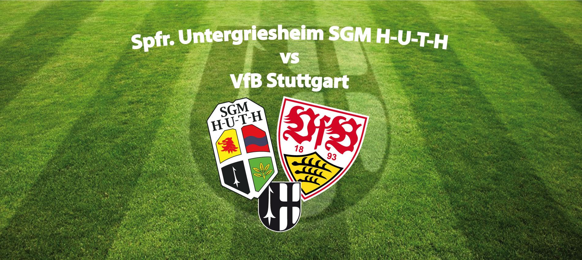 You are currently viewing 1. Runde A-Junioren Verbandspokal SGM H-U-T-H – VfB Stuttgart 0:10
